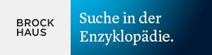Brockhaus Kinderlexikon