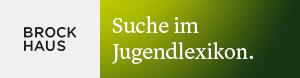 Brockhaus Jugendlexikon