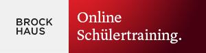 http://www.brockhaus.de/logo/brockhaus_suche_schuelertraining2_300x78.png